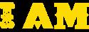 i-am-logo-2